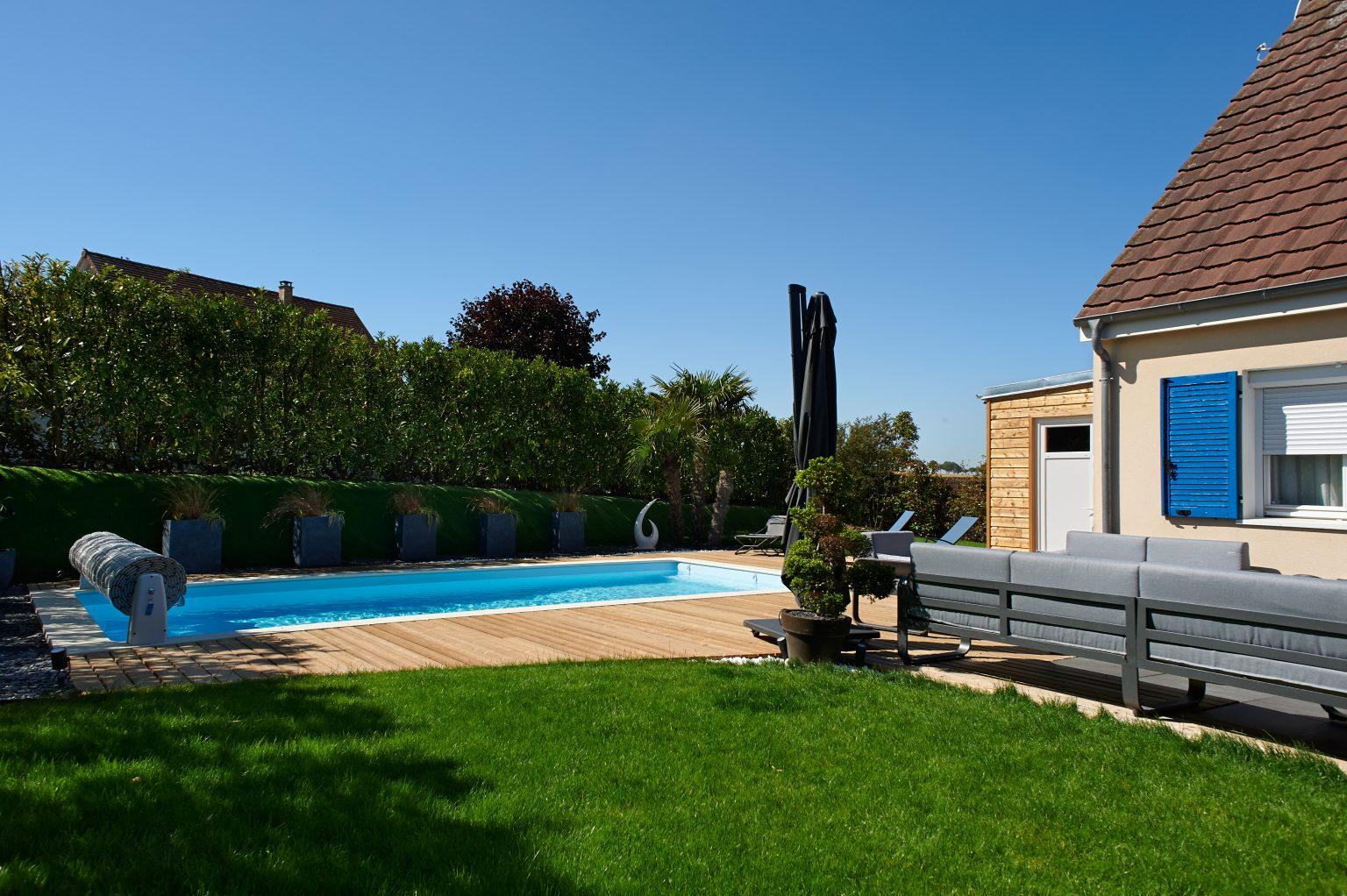 pc-construction-amenagement-piscine-apres-principale
