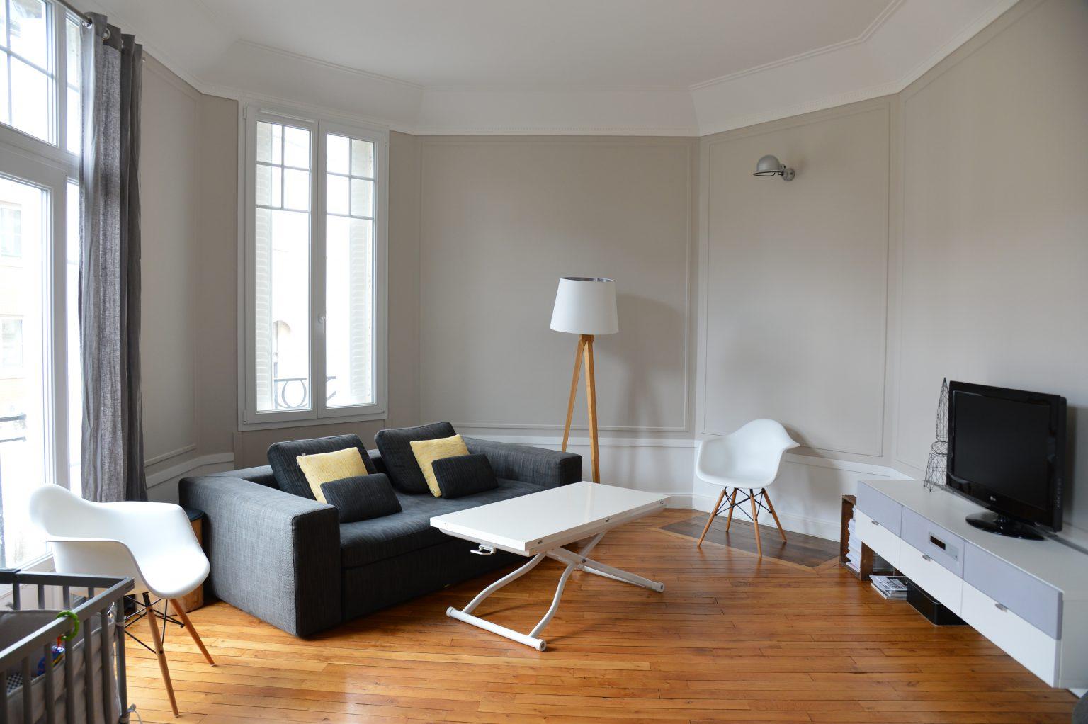 pc-construction-chambre-appartement-de-centre-ville