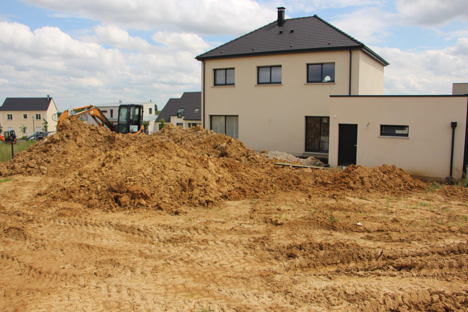 pc-construction-maison-neuve--principale