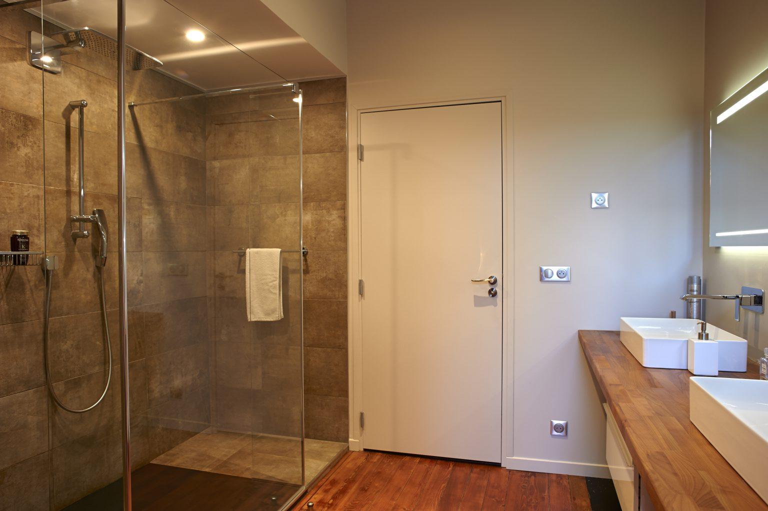 pc-construction-salle-de-bain--principale